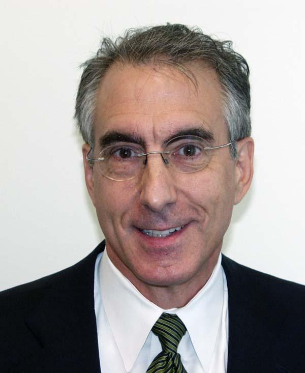 David Portz
