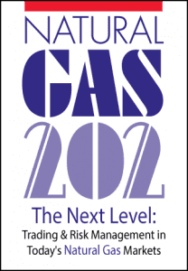 Nat-Gas-202-Logo