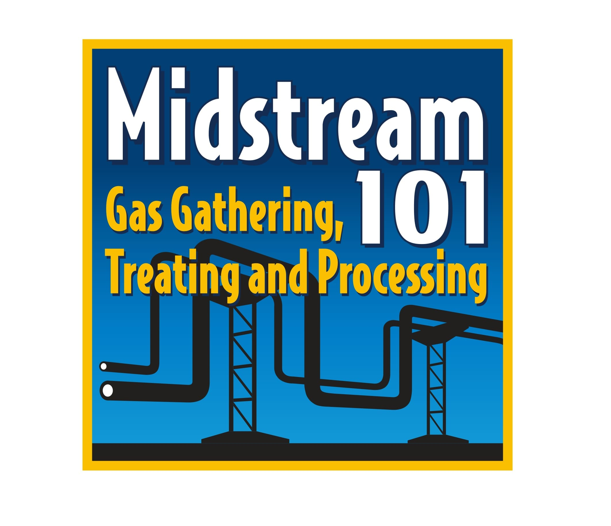 midstream 101