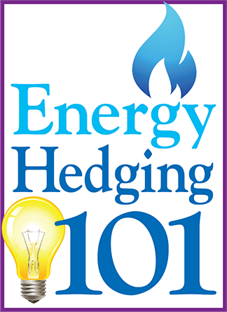 energy hedging 101