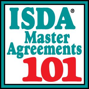 ISDA 101