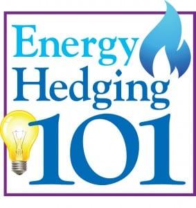 EnergyHedging101 ClrLogo